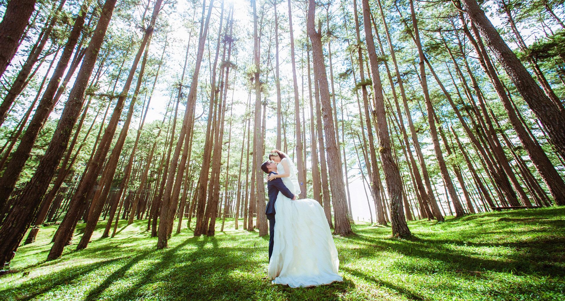数ある婚活会社や婚活の出会い系サイトなどがありますが、私たちの岡山県の婚活パ―ティーの出会いと違い「心の健康」や「体の健康」を考えた内容を企画しています。例えば簡単な腰痛体操や眼精マッサージなどを含めた看護師監修の婚活パ―テイーを開催致します。また岡山県で生活される独身の皆様と「永遠の恋人」が見つかるように出会いを提供致します。